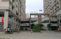 Bán căn hộ An Phú Apartment tại mặt tiền đường Hậu Giang DT: 63 m2, gồm 2PN, 2WC, PK, bếp.Giá: 1.7 tỷ (sở hữu vĩnh viễn)