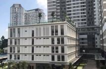 Chủ nhà đi Mỹ cần bán Orchard Park View Phú Nhuận, 2+1 PN, DT 83m2, tầng 9 tiện lợi, giá tốt 3.7 tỷ