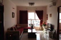 Bán căn hộ chung cư tại Dự án Chung cư An Bình, Tân Phú, Sài Gòn diện tích 87m2 giá 1,9 Tỷ