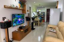 Căn hộ đầy đủ nội thất tại 4S2 Linh Đông Thủ Đức, Sài Gòn, diện tích 72m2, giá 1.9 tỷ
