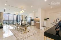 Cho thuê Scenic Valley 2 - lầu cao - 84m2 - 23 triệu /th - full nội thất - LH: 0914241221 Thư