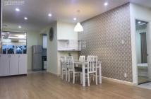 Cần bán gấp căn hộ chung cư Khang Gia, Gò Vấp 75m2, view đẹp, nhà đẹp