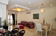 Căn hộ prosper plaza quận 12 cần bán căn DT 64m2 giá 1,620 tỷ đã VAT căn hộ Vikew phan văn hớn , VAY 70%