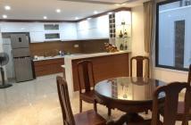 Cho thuê villa phú mỹ đẹp giá rẻ đầy đủ nội thất