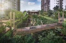 Bán căn Duplex Feliz En Vista 3PN A.10.03, 132 m2 , view langmark 81