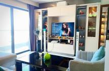 Cần bán gấp giá tốt căn hộ cao cấp The Everrich Infinity, số 290 An Dương Vương, P4, Quận 5