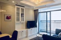 Cần bán căn hộ Estella Heights, Quận 2, 59m2, 1 phòng ngủ, view đẹp, thoáng mát, giá tốt 3,8 tỷ. LH: 0909.038.909