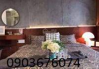 Cần cho thuê gấp căn hộ Garden Plaza 1, 150m2, lầu 8 giá 30 triệu/th - 0903 676 074 chính chủ