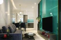 Q12 – 100 căn cuối cùng dự án Vista Riverside - chỉ từ 17,8tr/m2 . LH ngay