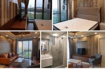 Cần cho thuê căn hộ chung cư Hưng Phúc Happy Residence, PMH, quận 7. Nhà đẹp, giá rẻ