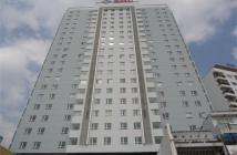 Bán căn hộ chung cư BMC Bến Chương Dương Q1  DT 96m2 3 phòng ngủ 0903154701