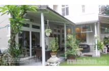 Cần cho thuê gấp biệt thự Hưng Thái, PMH,Q7 nhà đẹp không tì vết, giá rẻ. LH: 0917300798 (Ms.Hằng)