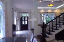 Cần cho thuê biệt thự cao cấp Mỹ Thái , PMH,Q7 nhà đẹp, giá rẻ nhất. LH: 0917300798 (Ms.Hằng)