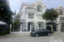 Cần cho thuê gấp biệt thự đơn lập Mỹ Kim Phú Mỹ Hưng,nhà đẹp, dọn vào ở ngay. LH: 0917300798 (Ms.Hằng)