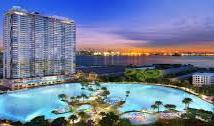 Bán gấp căn hộ River Panorama Q7; 64,5m2; 2PN; Quý 2/2020 nhận nhà; giá gốc CĐT 2,583 tỷ