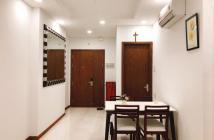 Cho thuê căn hộ Him Lam Phú An, Quận 9, 2pn, lầu thấp, nội thất đầy đủ, 10 triệu bao phí quản lí - LH: 0909 679 113