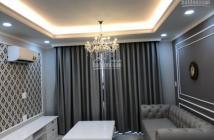 Chuyên cho thuê căn hộ cao câp HƯNG PHÚC ( HAPPY RESIDENCE), PMH,Q7 giá rẻ nhất. LH: 0917300798
