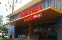 Cần bán rẻ căn hộ officetel làm văn phòng cho thuê mặt tiền đường Cao Thắng, Quận 10