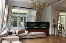 Cho thuê biệt thự Mỹ Thái 2 đường 17 Phú Mỹ Hưng, Q7, full nội thất, LH: 0915428811