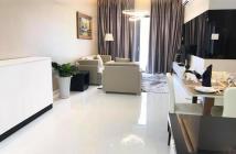 Bán căn hộ cao cấp Golden Land A25.03 view sông cực đẹp giá chỉ 2,2 tỷ