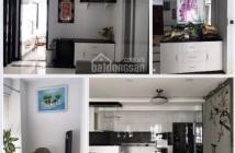 Bán gấp căn hộ Happy Valley PMH, giá rẻ, diện tích 135m2, giá chỉ 5,9 tỷ , LH: 0906 611 859 Thư