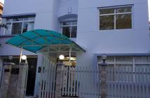 HOT HOT HOT!!! Chỉ còn duy nhất 1 căn biệt thự Hưng Thái, PMH,Q7 cần cho thuê. LH: 0917300798