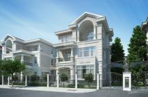 Cần cho thuê gấp biệt thự cao cấp Phú Mỹ Hưng, quận 7 giá rẻ nhất thị trường. LH: 0917300798 (Ms.Hằng)