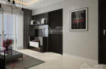 Cần bán gấp căn hộ Jamona City giá rẻ nhất thị trường