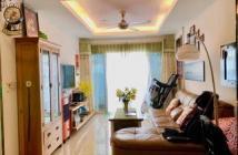 Chính chủ cần bán căn hộ chung cư cao cấp Carillon 1, diện tích 87.2m2