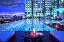 Chính chủ cần bán nhanh căn hộ Sunrise City View 2PN, 74m2 giá 2ty9