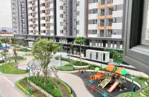 Căn hộ 2 phòng ngủ 2 wc vào ở ngay - gần cầu Sài Gòn - dễ dang vào Trung Tâm Q.1, Q.3, Bình Thạnh