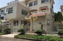 Biệt thự cao cấp Mỹ Quang, PMH,Q7 cần cho thuê gấp, giá rẻ. LH: 0915428811 Tâm