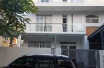 Cần cho thuê ngay biệt thự Hưng Thái, PMH,Q7 giá rẻ nhất. LH: 0917300798 (Ms.Hằng)