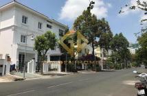 Cần cho thuê nhanh biệt thự Mỹ Quang, nhà đẹp, đường lớn, giá rẻ. LH: 0915428811 Tâm