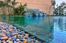 Căn hộ ở liền prosper plaza quận 12 DT 64m2 giá 1,630 tỷ VAT vay 70% căn hộ View hồ sinh thái phan văn hớn