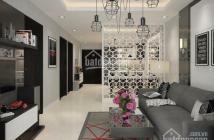 Cho thuê gấp căn hộ Sky Garden 3 PMH giá rẻ, diện tích 68m2, giá 13 tr/th, LH: 0914241221