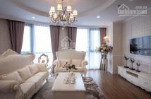 Cho thuê căn hộ sky garden 3, 69m2, 2pn, 2wc, nhà đẹp, giá 15 triệu/ tháng lh: 0914241221