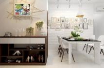 Cho thuê căn hộ Sky Garden 3, 72m2, 3PN, 2WC, nhà đẹp, giá 18 triệu/ tháng, LH: 0914241221