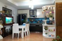Chính chủ cần bán lại căn hộ chung cư Quang Thái, đã có sổ hồng, Tân Phú