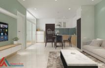 Cần cho thuê căn hộ Sky Garden 3 Phú Mỹ Hưng, DT lớn 100m2 3 PN, Giá 23tr/tháng. LH 0914241221