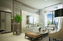 Cần cho thuê căn hộ Sky Garden loại 2,3PN, giá 12-17tr/th, đầy đủ nội thất. Liên hệ 0914241221