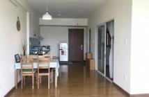 Kẹt tiền bán lại căn hộ Flora Anh Đào, 55m2, 1,4 tỷ, đang cho thuê được 6 triệu/tháng