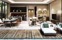 Cần bán gấp biệt thự đơn lập Hưng Thái, PMH,Q7 nhà đẹp , giá rẻ nhất thời điểm. LH: 0917300798 (Ms.Hằng)