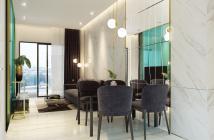 Mua nhà bằng tiền thuê nhà, lương 10-15tr/tháng sở hữu ngay căn hộ gần trung tâm ??