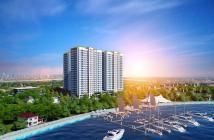 Vista Riverside đầu tư tốt cam kết sinh lời, Ngay sông SG. Giá 888 Triêu/căn. Vay 70%, góp 2 năm 0%LS