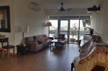 Chủ nhà cần tiền bán gấp căn hộ Garden Court 1, diện tích 144m2, nhà cực đẹp giá 5.95 tỷ. LH: 0942443499