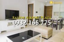 Sở Hữu Căn 2pn - 95m2 - 3,99 Tỷ Tại Saigon Airport Plaza, View Cực Đẹp. Lh Hotline Pkd 0932 166 775
