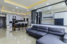 Cho thuê căn hộ chung cư cao cấp Green Valley - Phú Mỹ Hưng, Q 7. Dt; 135m2 giá 35tr/tháng 3PN 2WC Lh: 0919024994  Mr Thắng .