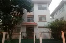 Cần cho thuê gấp biệt thự cao cấp Mỹ Văn 2, PMH, q7 nhà đẹp, mới 100% . Lh: 0915428811