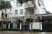 Cần cho thuê gấp biệt thự đơn lập Mỹ Văn 2, nhà mới giá tốt, đường lớn 16m. LH 0915428811